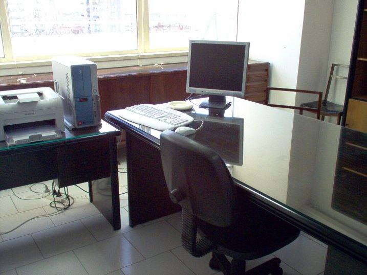 Affitto ufficio napoli serviced offices italy uffici for Affitto ufficio tuscolana