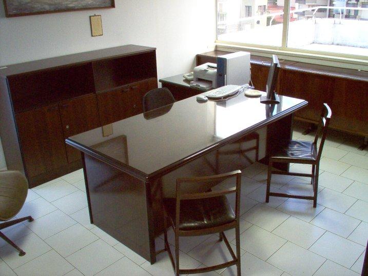 Affitto ufficio napoli serviced offices italy uffici for Monolocali arredati napoli