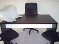 Furnished offices italy istant offices uffici residence Napoli