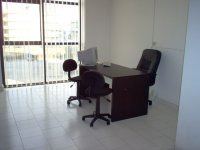 Serviced offices Italy, Furnished offices italy, uffici arredati, in affitto, centro uffici, business center