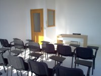 meeting room italy italy conventions