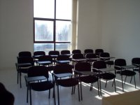 meeting room italy sale riunioni napoli