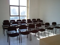 meeting room italy sale riunioni napoli naples