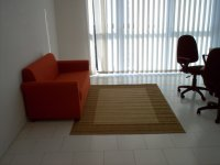 serviced office italy executive office italy