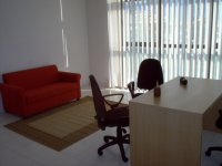 serviced office italy legal address italy