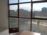 serviced office italy office rental italy