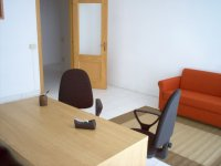 Serviced office italy office renting italy