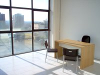 serviced office italy office suite italy