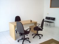serviced office italy office to let italy
