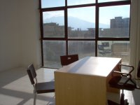 serviced office italy rent space italy