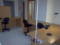 serviced office italy secretarial services italy