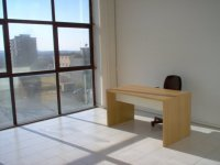 Serviced office italy