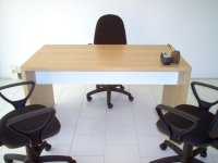 serviced office italy serviced office italy