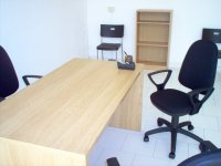 serviced office italy serviced offices italy