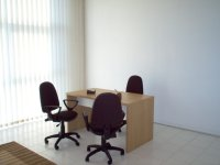 Serviced office italy uffici residence