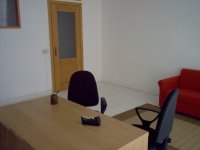 serviced office italy uffici temporanei
