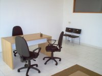 serviced office italy ufficio residence