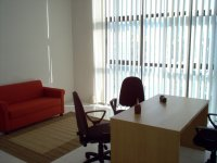 serviced office italy virtual office italy