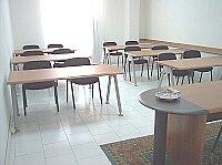 Centro uffici affittasi ufficio napoli affitto