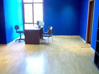 studio uffici arredati napoli business center naples italy
