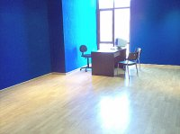 serviced offices italy studio uffici arredati napoli