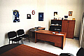 Offices for rent Naples Casalnuovo Italy