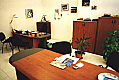 Serviced offices Italy Naples Casalnuovo Capodichino Airport