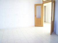 depositi affittasi napoli locale ufficio open space affitto napoli italy