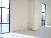 locale ufficio open space affitto locazione napoli