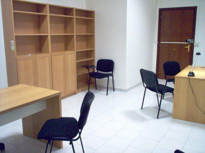 Ufficio Lavoro Napoli : Uisp emilia romagna lavoro minorile in italia i