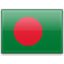 Bangladesh serviced offices and hotels