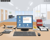 ufficio virtuale virtual office italy uffici virtuali