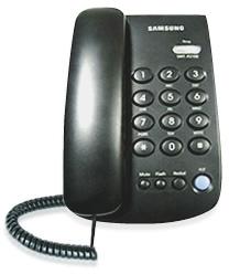 Telefoni con numeri diretti entranti per ogni interno