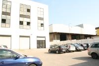 Video Centro Il Faro
