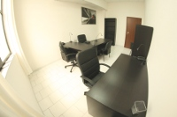 executive office naples