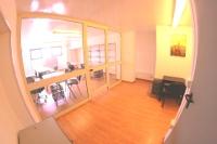 affitto studio napoli