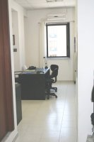 serviced offices naples