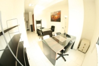 executive suite italy
