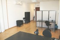 offices for rent naples italy