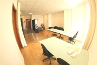 ufficio pronto napoli