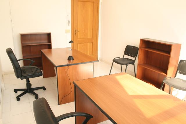 Affitto ufficio roma for Ufficio affitto roma centro