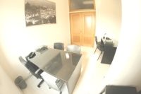 rent office italy