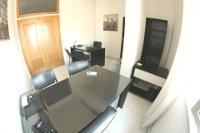 ufficio temporaneo napoli