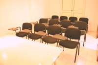 affitto sala riunioni