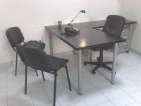 affitto ufficio