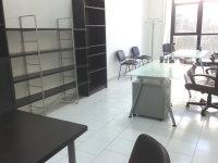 centro uffici