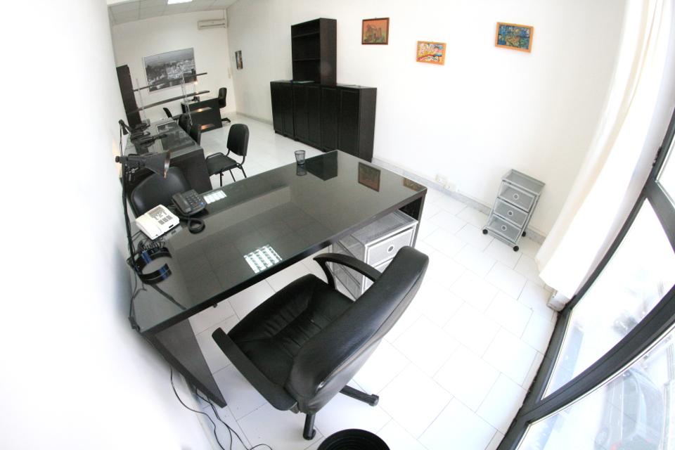 Ufficio Lavoro Napoli : Offerta banchi cassa banchi vendita napoli caserta campania