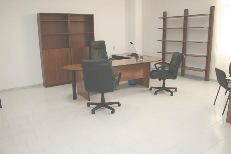 Affitto ufficio napoli for Design ufficio napoli