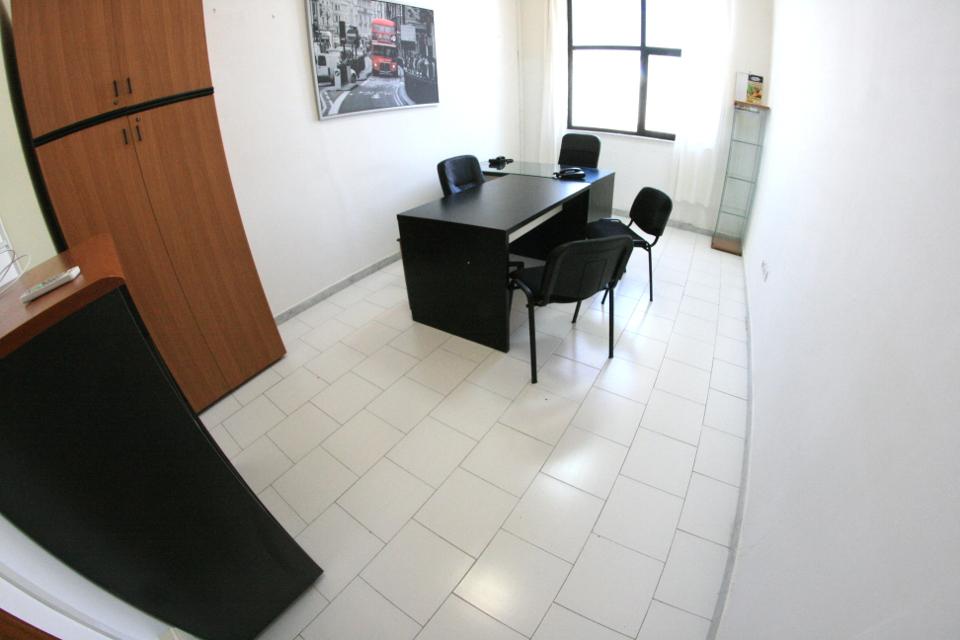 Ufficio Virtuale A Roma : Uffici arredati roma milano napoli ufficio arredato uffici arredati