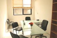 Annunci immobiliari affitto ufficio affitto locale aula for Appartamenti arredati napoli